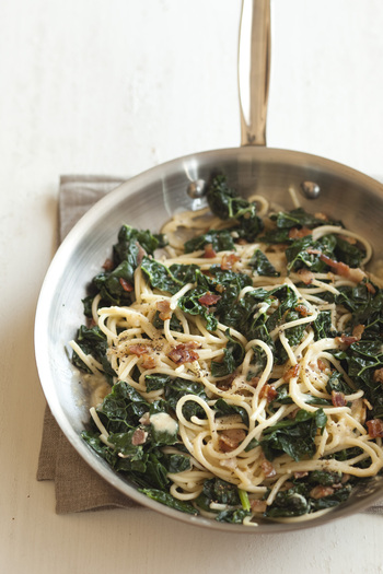 Spaghetti-Carbonara-with-Kale.jpg